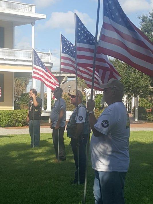 92175682-vietnam-veterans-anniversary.JPG