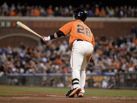 2014-06-06-buster-posey