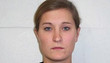 A high school teacher in Iowa, Ashley Anderson, has been charged with having inappropriate sexual relationships with four male students. The 24-year-old former Aplington-Parkersburg High School math teacher is charged with four counts of sexual exploitation by a school employee, the Iowa Division of Criminal Investigation announced on Friday.