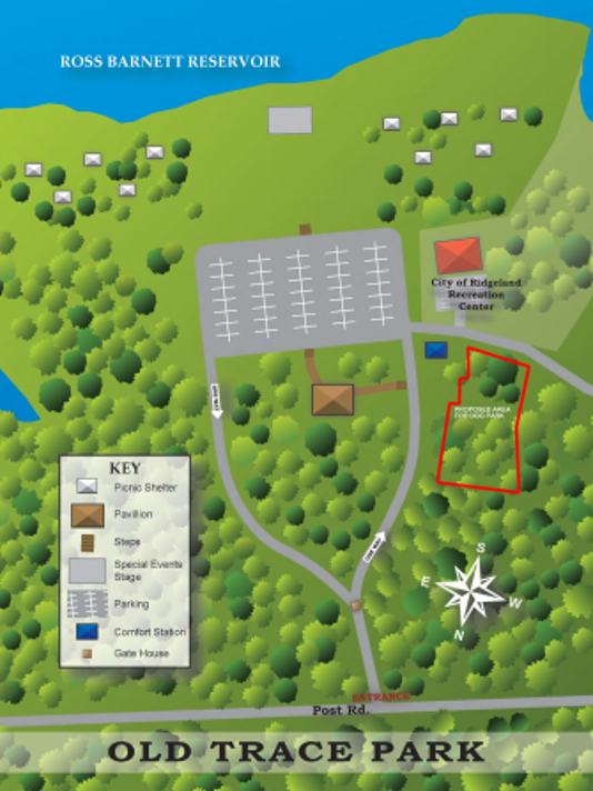 635852707083630284-OldTracePark-with-dogpark-propose1-335x450.png