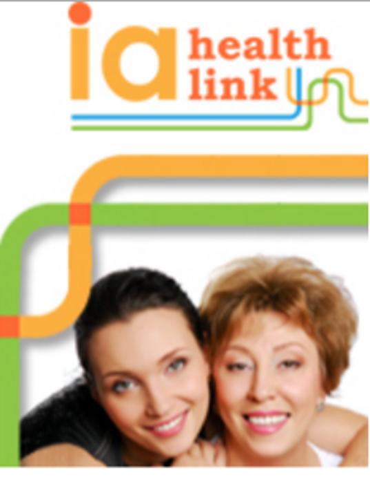 636074714455254148-IA-Health-Link-logo.jpg