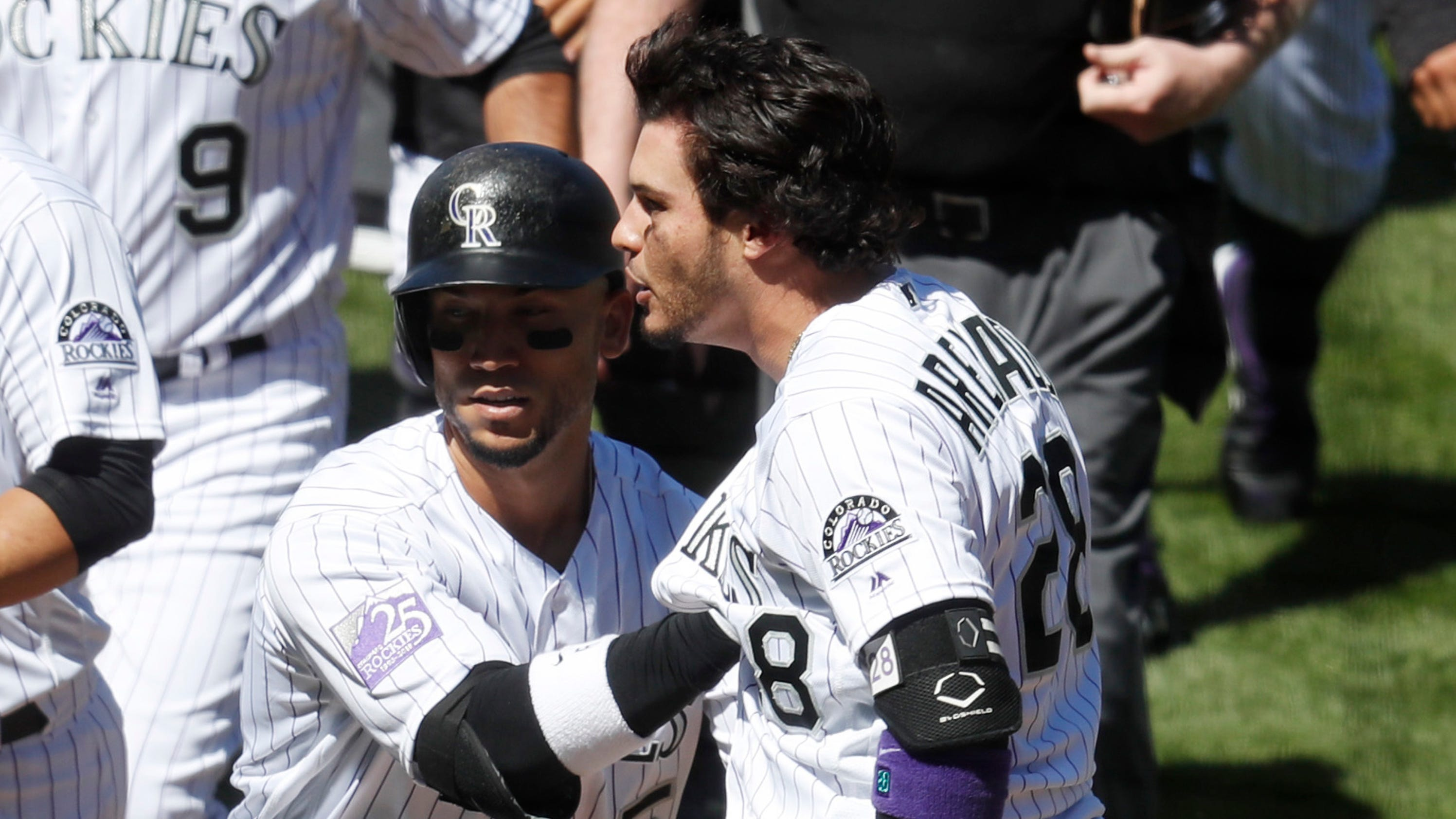 major league baseball brawl Previous story mariners get into clubhouse brawl, then lose to  maikel franco major league baseball major league baseball men's sports mike zunino mlb baseball.