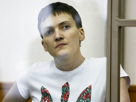 ukraine_pilot