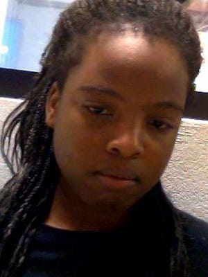 Antonia Fede, 15, who was reported missing Feb. 16, has been found, Fort Pierce police said Tuesday, Feb. 27, 2018.