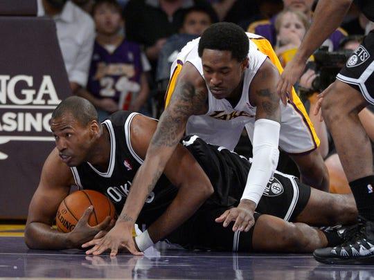 Nets_Lakers_Basketball_LAS116_WEB243901