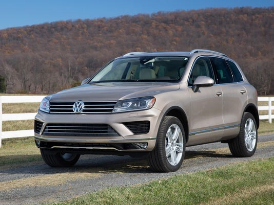 636072175943855826 2016 Volkswagen Touareg Suv Jpg