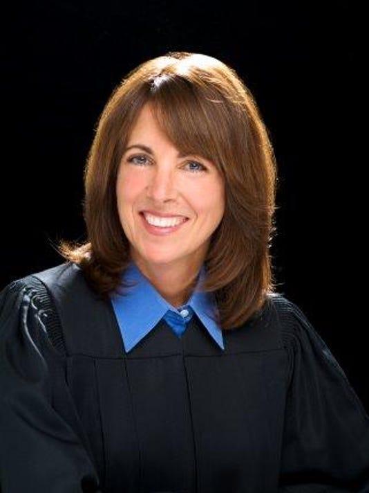 Judge - Brennan.jpeg