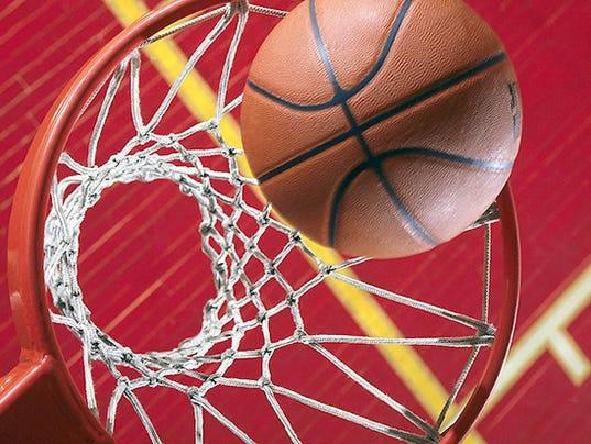 635848437940138950-Basketballlogo.jpg