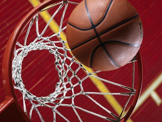 635882985024829017-BasketballHoop.jpg