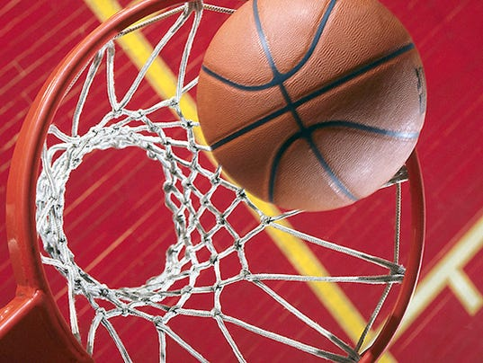 636149098805889966-Basketballlogo.jpg