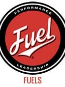 Fuel Leadership.
