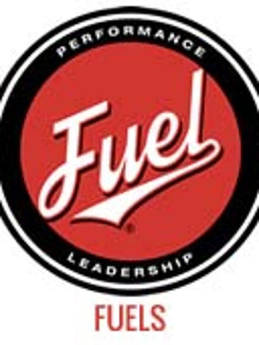 635967742652661504-fuel-logo.jpg