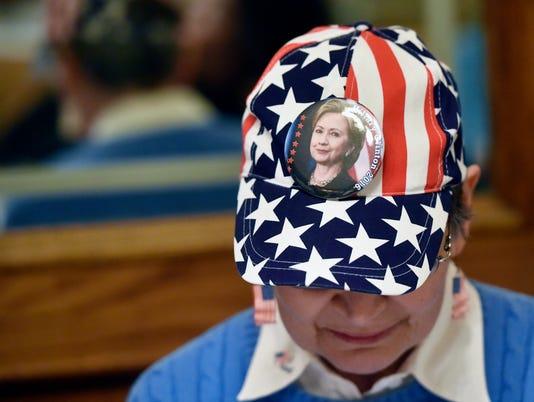 YDR-CD-110816-election-york-democrats