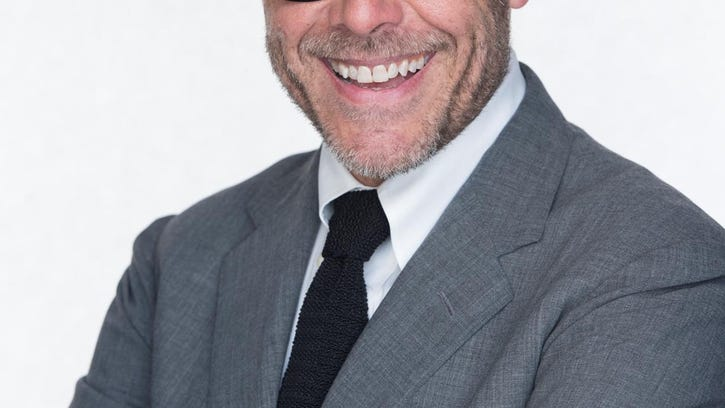"Food Network star Alton Brown has hosted ""Great Eats,"" ""Cutthroat Kitchen,"" ""Next Iron Chef"" and ""Next Food Network Star."""