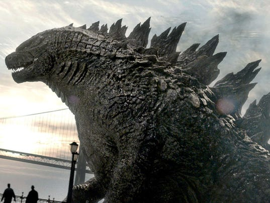 Godzilla takes a dip art.jpg