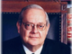 "Dec. 20, 2018: Charles Edward ""Bud"" Jones served on the Arizona Supreme Court from 1996 to 2005, becoming chief justice in 2002. He was 83."