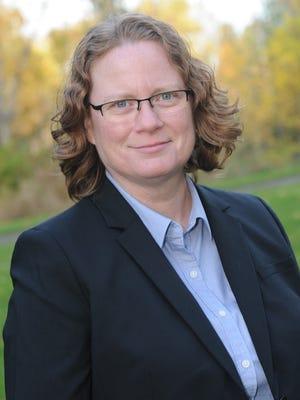 Margaret Engebretson.