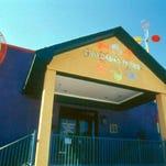Northeast Louisiana Children's Museum