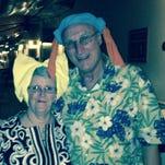 Van Etten son raises $3,000, sends Eagles fan mom to the Super Bowl