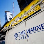 What Time Warner-AT&T alliance means for you