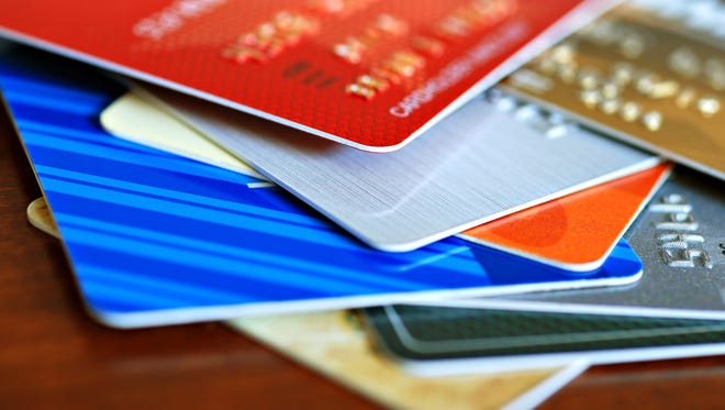 Credit cards are still considered the best way to begin a credit history. But . . . .