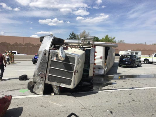 Semi truck crash.jpg