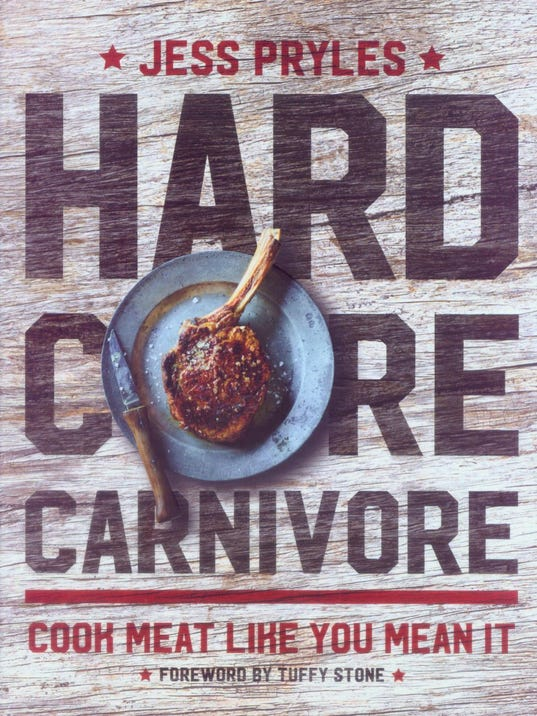 636585331361004210-hard-core-carnivore.jpg