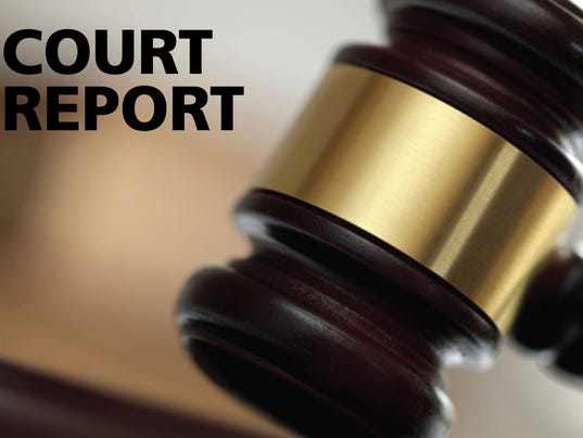 636548134713902424-COURT-REPORT.jpg