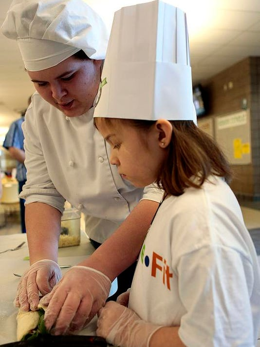 NEW 022214 Active Fit Junior Chef02.JPG
