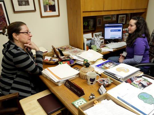 AP Health Overhaul Spanish