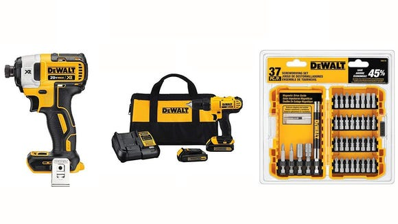 You might be surprised how handy these tools will be.