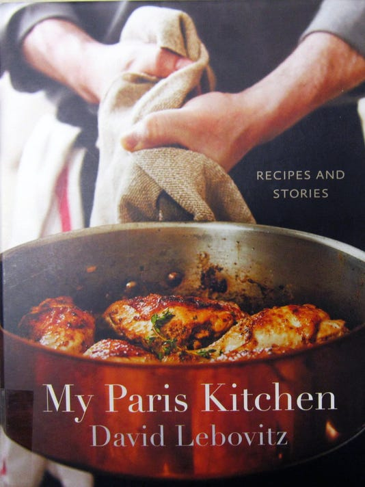Cookbook Paris-Kitchen-Book-Cover.jpg