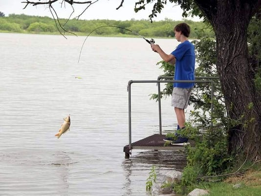 fishing-rodeo.jpg