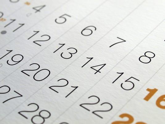calendar2.jpg