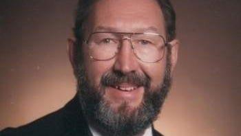 Jerry Lee Washler