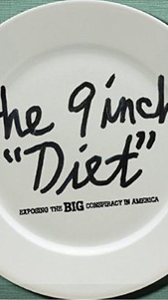 the-9-inch-diet-logo