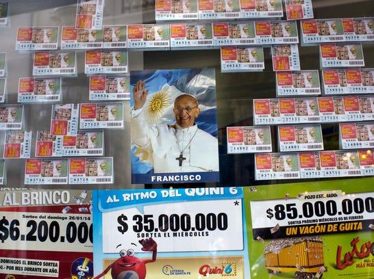AP Argentina Economy_001