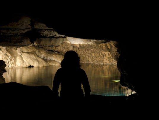 Mystery Cave_4279