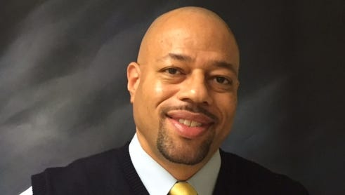 Halfway through his second year as principal at Wingfield High School, Dr. Willie Killins is piloting another program designed to help at-risk students graduate ready for college or the workforce.