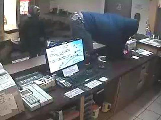 Super 8 robbery 2.jpg