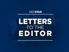 Letters: Joe Donnelly's decision was pathetically political