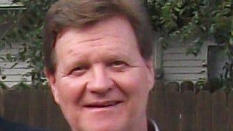 Carl Scott (Tiger) Hobbs, 57, of Loveland.