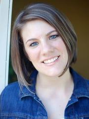 Rachel Held Evans