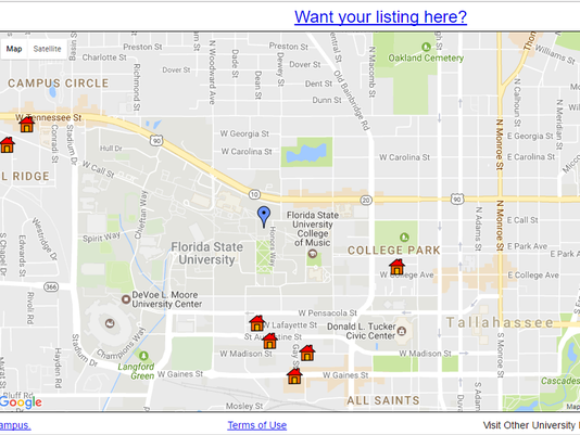 636224923115433355-Housing-Sublets-screenshot.png
