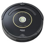 This Roomba is one of our favorite affordable robot vacuums - and it's $100 off right now