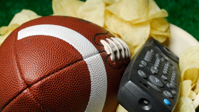 Offers.com surveyed folks to dig into the leading food trends for Super Bowl 52.