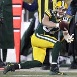 Pete's chat: Is it time for Jordy Nelson to retire?