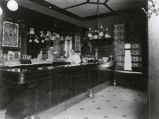 Bar in Menasha Hotel.jpg