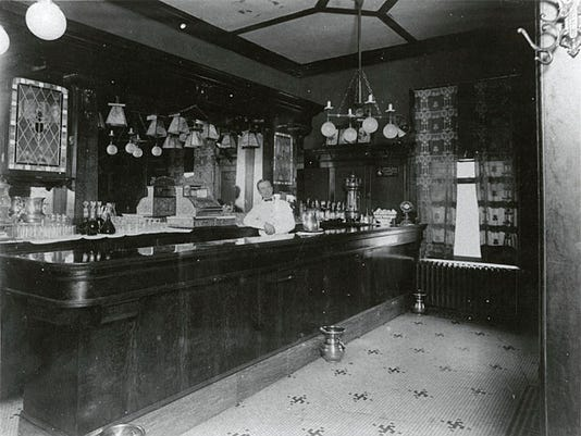 Bar in Menasha Hotel.jpg