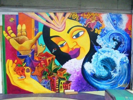 -kaiser mural.jpg_20150310.jpg